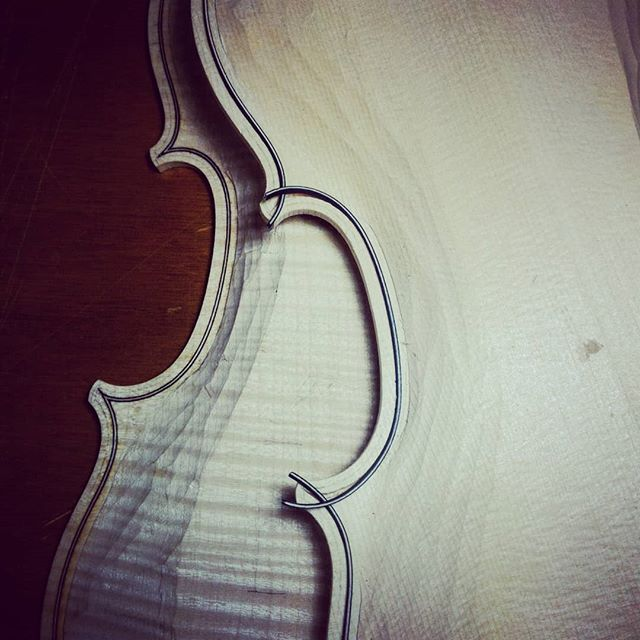 #violin #ヴァイオリン #ヴィオラ #cello