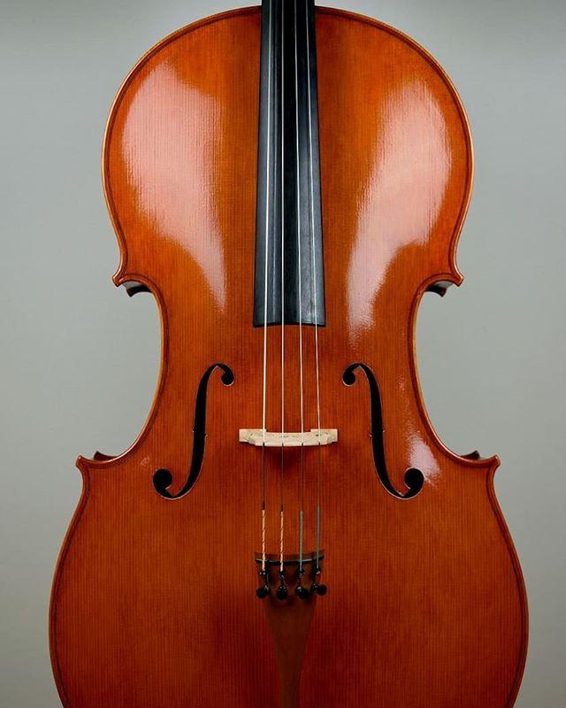 Cello Kei yakubo#ヴァイオリン #ヴィオラ #チェロ #コントラバス #沖縄 #那覇 #楽器 #violin #viola #cello #doublebass #クラシック #弦楽器 #弦楽四重奏 #atelierpici #那覇弦楽器 #沖縄弦楽器 #沖縄チェロ