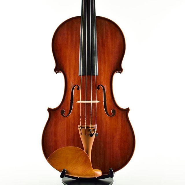 VIOLIN 2019 KEI YAKUBO#violin #violino #ヴァイオリン #沖縄 #那覇 #バイオリン