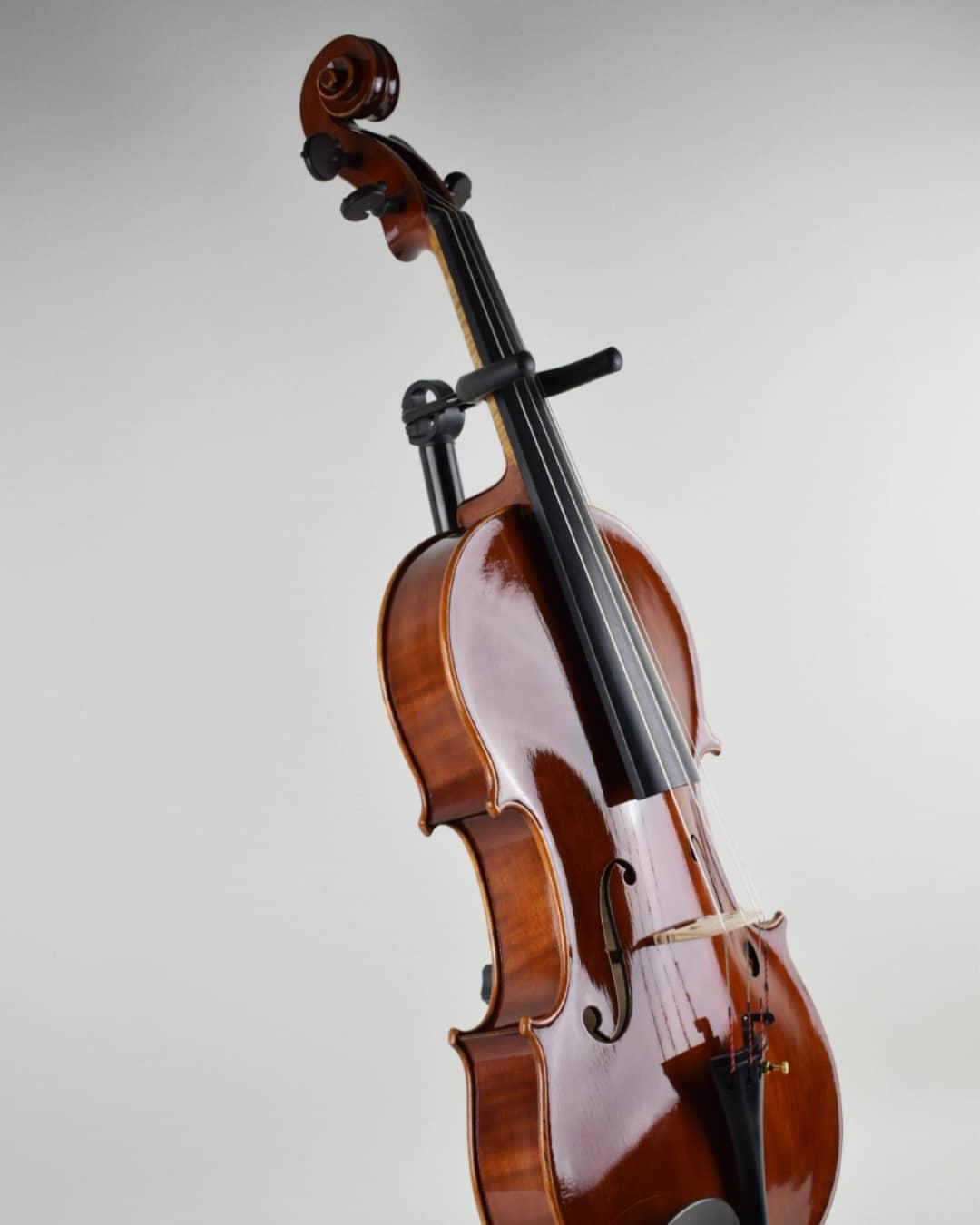 Viola 41CM 2021#沖縄 #琉球 #violin #viola #cello #doublebass #バイオリン #ビオラ #チェロ #コントラバス #ryukyu #okinawa