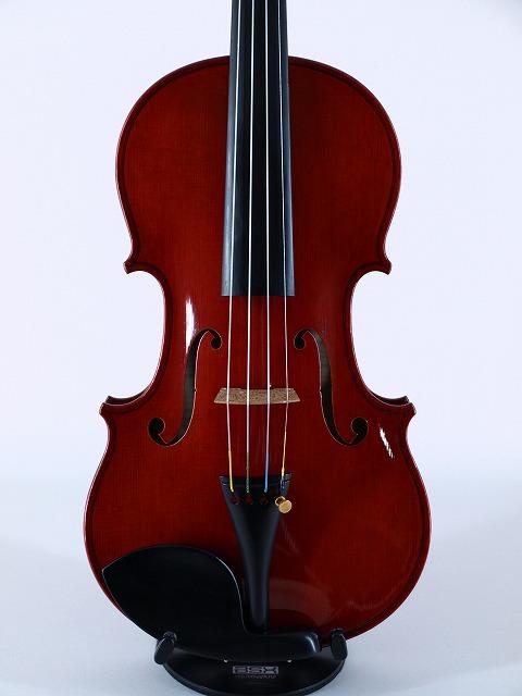 violino2018640.jpg